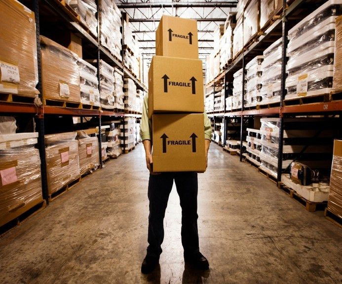Your In-House Inventory Specialist   The Inventory Software Blog ...
