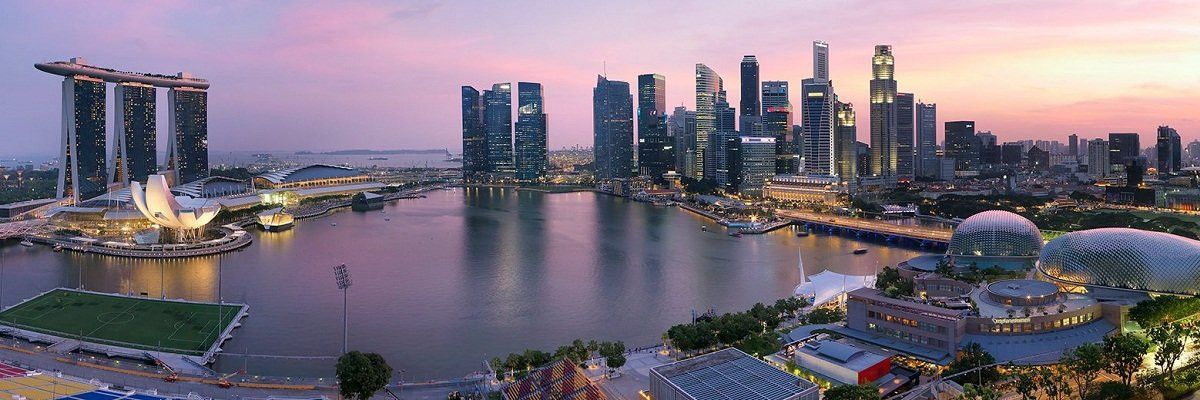 Job: IB Math Teacher in Singapore, Singapore