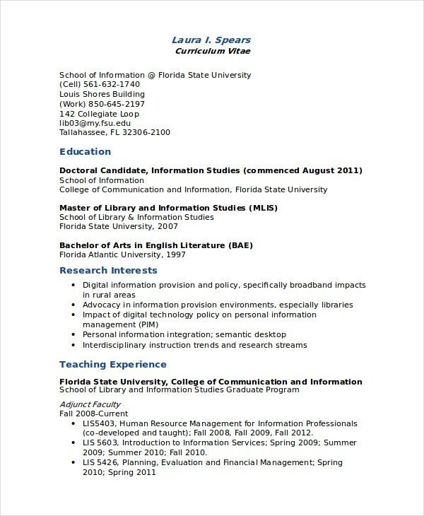 restaurant manager resume template 6 free word pdf document. Resume Example. Resume CV Cover Letter