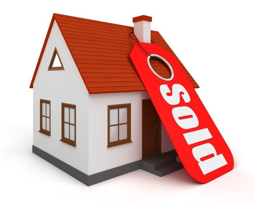 It's prime season to sell your house - or is it? - Silver Lake Blog