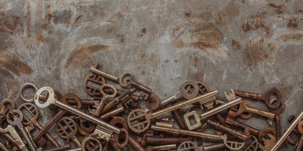 The Keys to Effective Capture Management