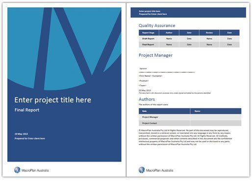 Case Report Template. Seo Audit Patterns & Elements Seo Audit ...