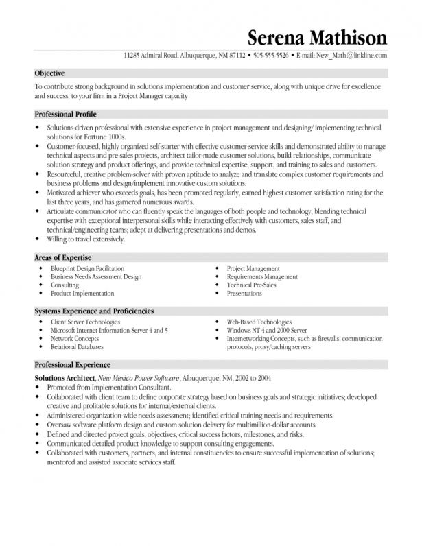 Resume : Examples Of Key Skills On A Cv Virtual Construction ...