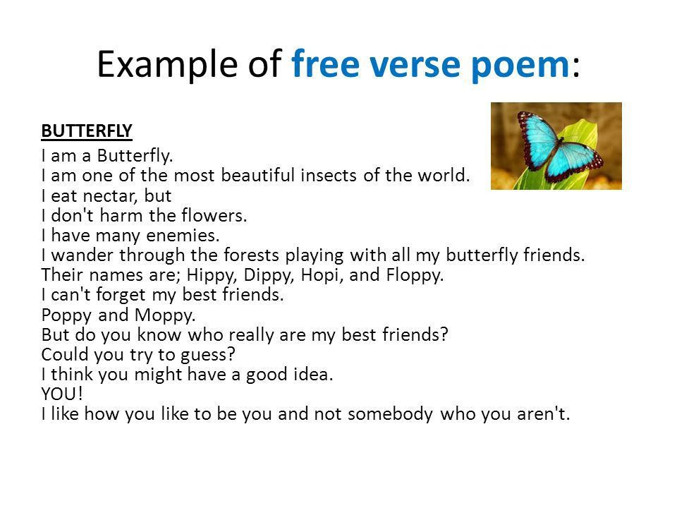 Understanding Poetry. Sonnet Definition: a poem of fourteen lines ...