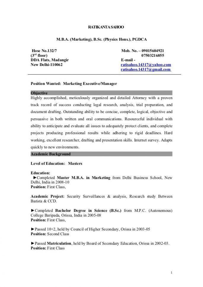 Barista Cover Letter] Professional Barista Cover Letter Sample ...
