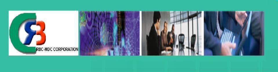 accounting associate job description