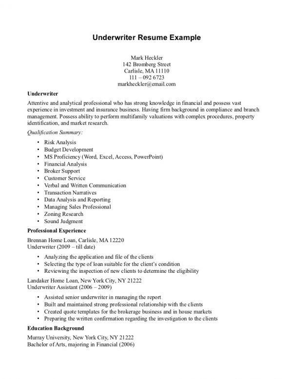 top 8 lvn nurse resume samples in this file you can ref resume ...
