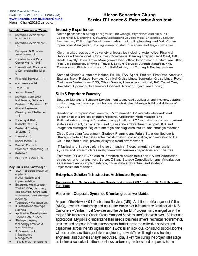Resume kieran chung_2015_09_24_v15_it leader_architect