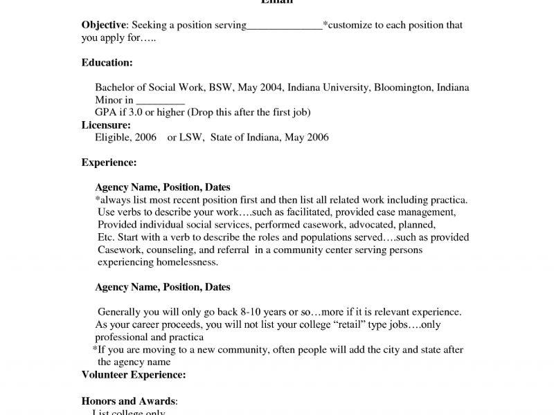 Instant Resume Builder Instant Resume Maker Instant Resume