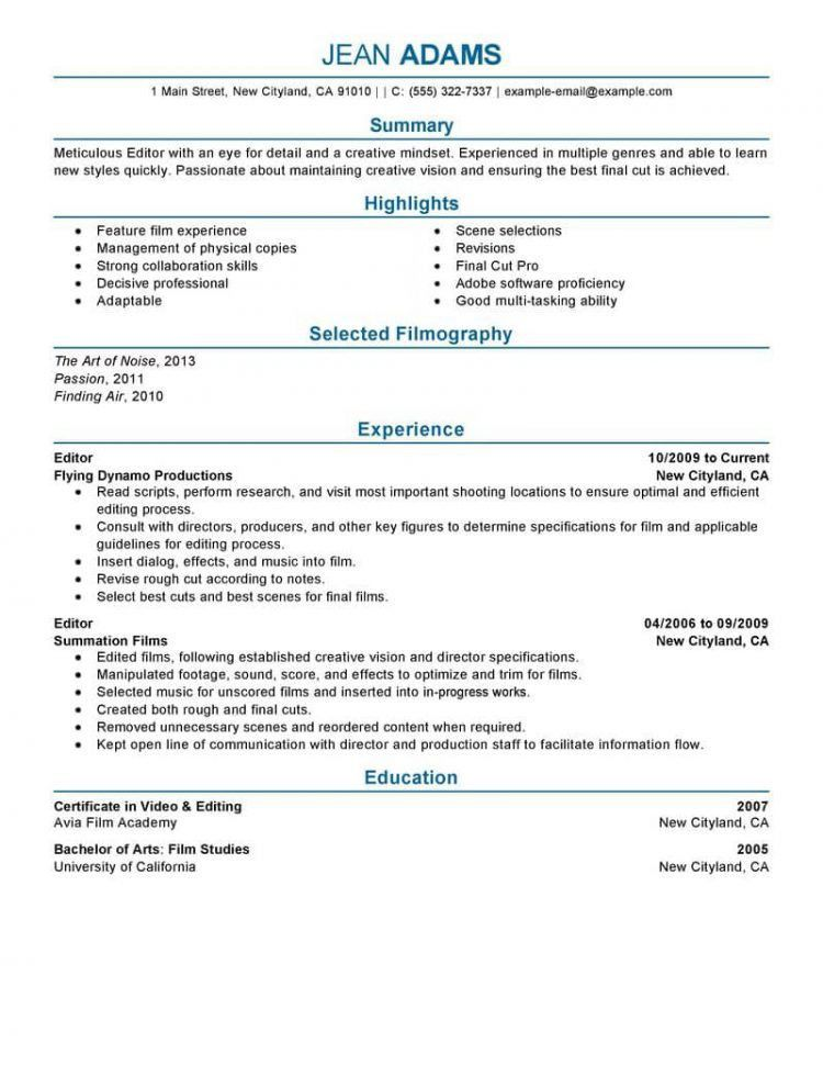 qa analyst resume samples visualcv resume samples database