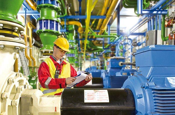 Mechanical Engineering apprenticeships | JTL