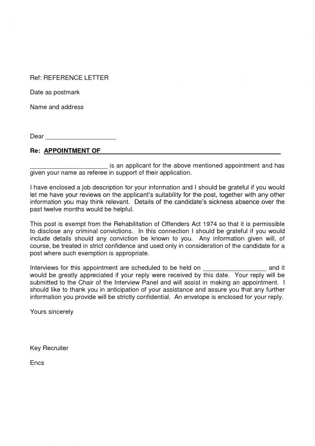 Curriculum Vitae : Example Of Application Letter For Flight ...