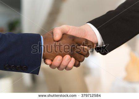 Mutual Business Agreement | Samples.csat.co