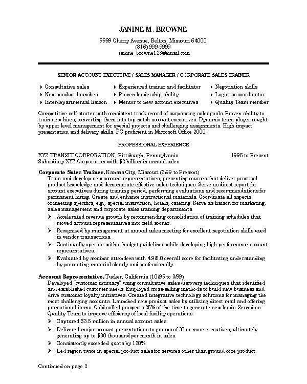 Download Best Resume Writers | haadyaooverbayresort.com