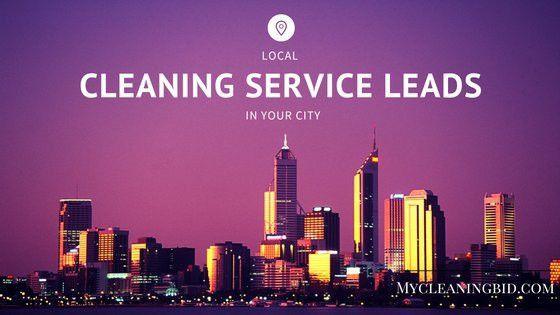 Cleaning Service (@merrymaids4u) | Twitter