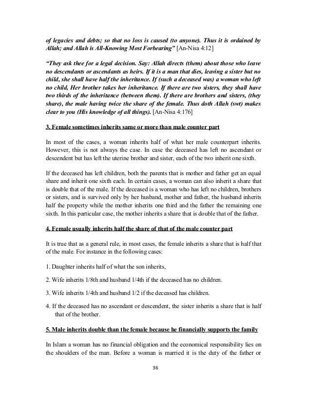 Islamiyat( fundamentals of islam)