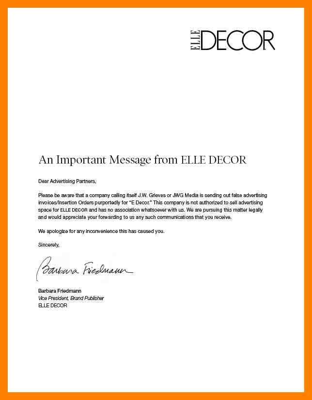 9+ invoice covering letter | emt resume