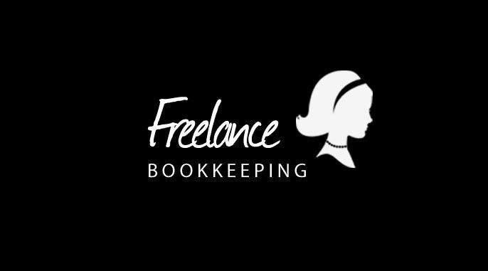 bookkeeping resume example accounting finance. the freelance ...