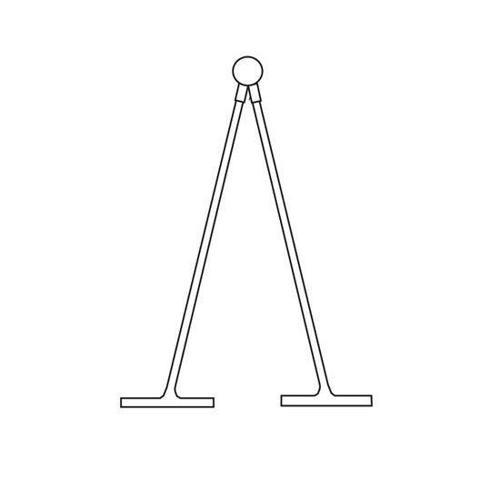 Standard Loop Fasteners - Avery Dennison