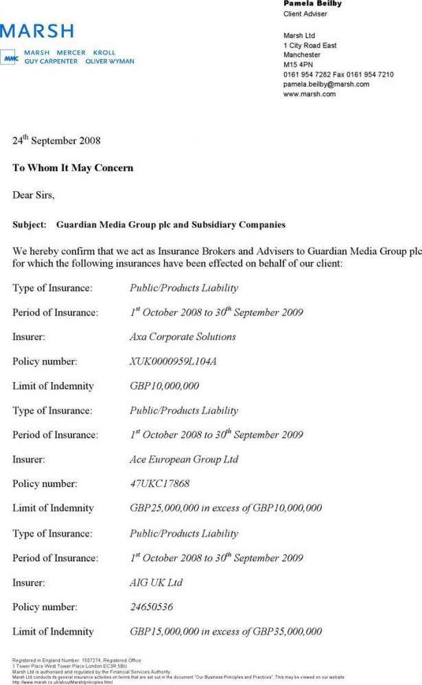 Resume : Entry Level Warehouse Resume Cv Quebec References Format ...