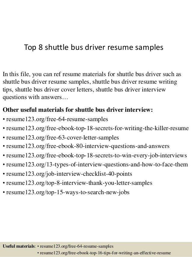 top-8-shuttle-bus-driver-resume-samples-1-638.jpg?cb=1432891391