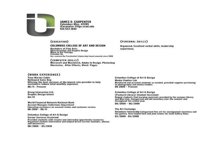 Cover Letters Graphic Designer Marketing   Research Plan Example