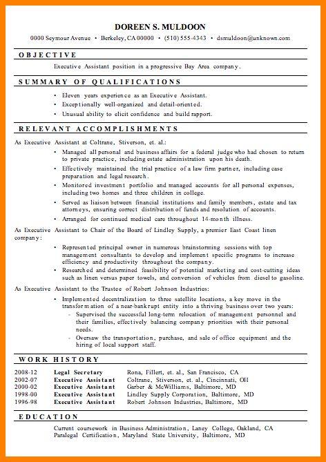 13+ it assistant resume sample | ledger paper