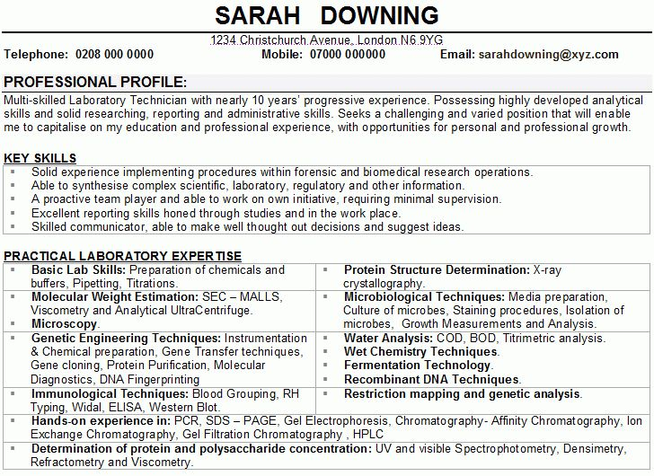 sample charming idea computer science resume template 14. what you ...