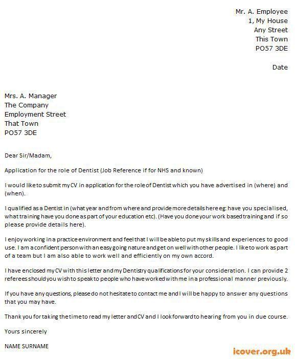 Morgan Stanley Cover Letter 71 [Template.billybullock.us ]