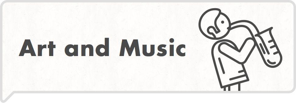 Musician Cover Letter Sample   Resume Genius