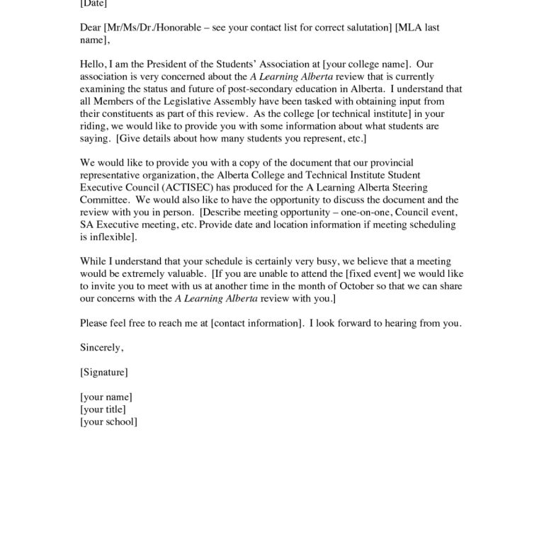 cover letter mla cover letter format with regard to mla cover ...