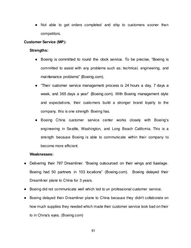 11-21-13 Boeing Group Project - Final
