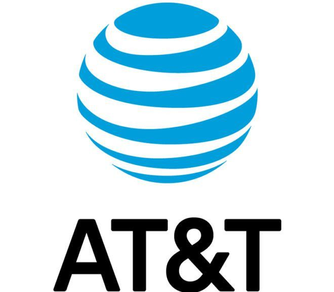 AT&T Customer Service Number Archives - Customer Support Phone Number