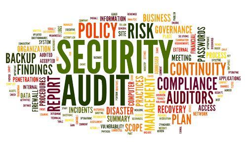 Kotori Technologies - IT Security Services