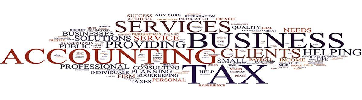 Tax Consultants in Lagos, Nigeria | BAO Consultancy Services ...