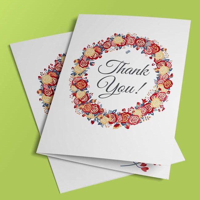 Free Online Greeting Card Creator - Jukeboxprint.com