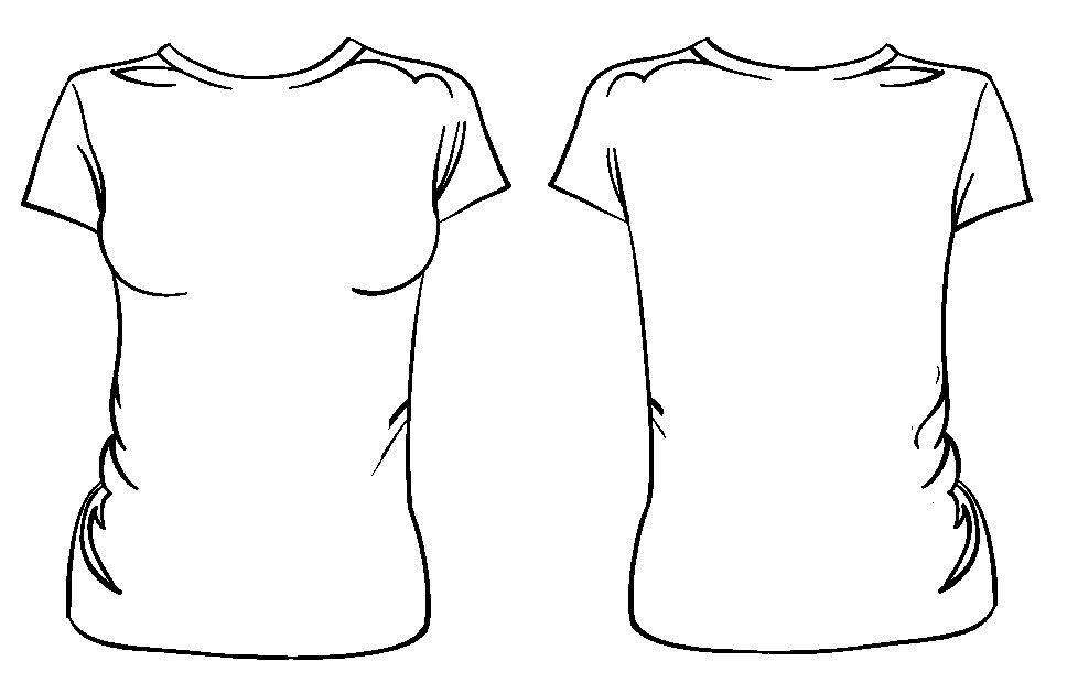 How to start a custom made shirt printing order || Tee shirt ...