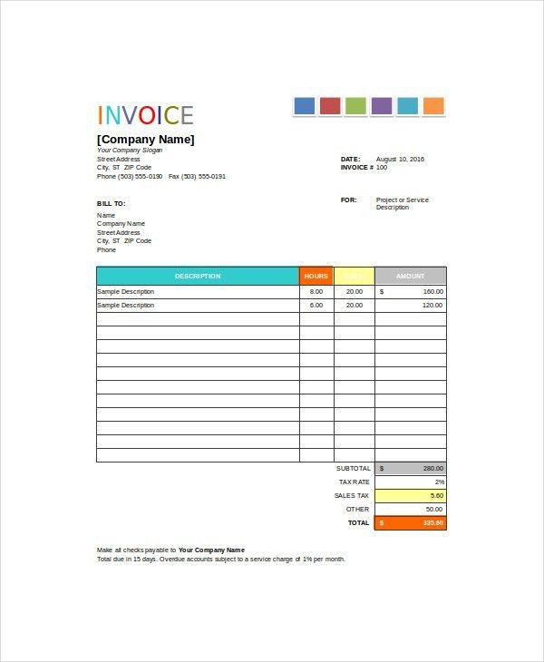 Makeup Invoice Template Makeup Artist Invoice Template Free - Makeup invoice template