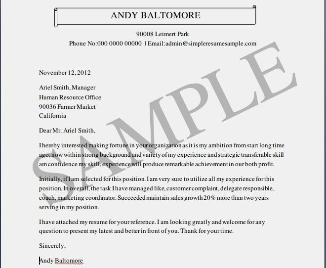 construction labor cover letter example cover letter examples for ...