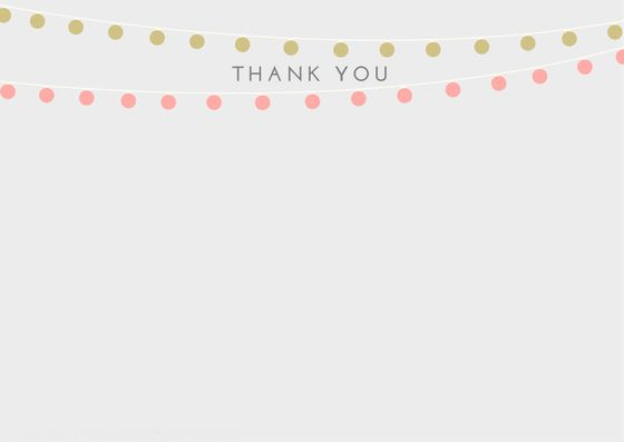 FREE Printable Cards for All Occasions   FREEBIE Printables!