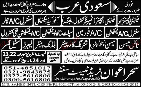 Mechanical Engineer, Auto Cad Mechanical Job Opportunity 2017 Jobs ...
