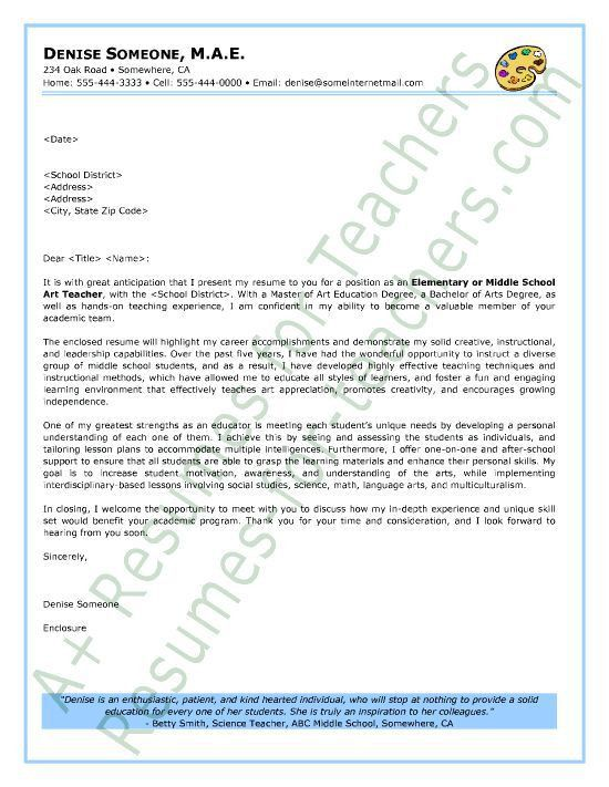 business instructor cover letter bookkeeper office manager cover ...