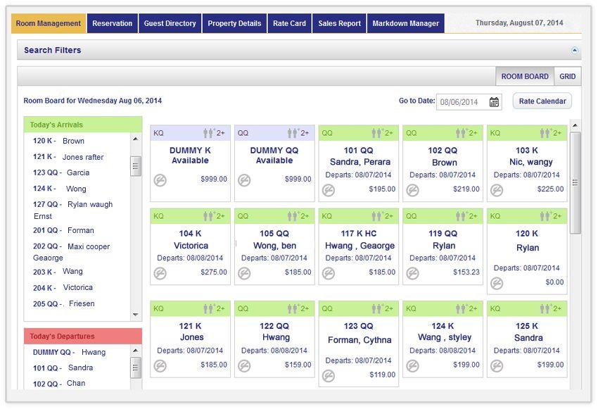 download inventory checker haadyaooverbayresortcom - Inventory Checker