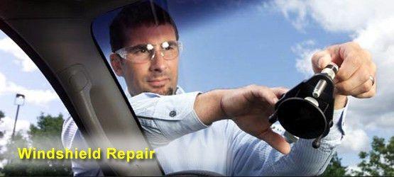 Glass Works Auto Glass Repair of Tulsa | Auto Glass Repair ...