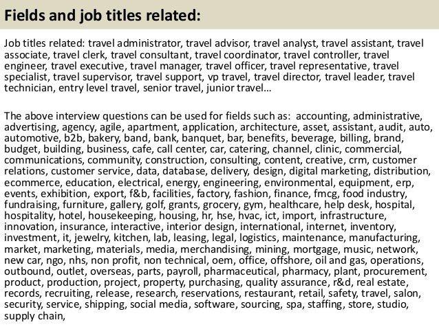 cell phone retail s associate resume retail s associate resume ...