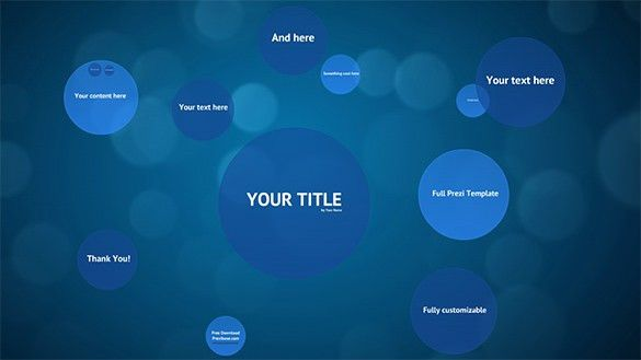 Prezi Template – 42+ Free PowerPoint, PPT, PEZ Format Download ...