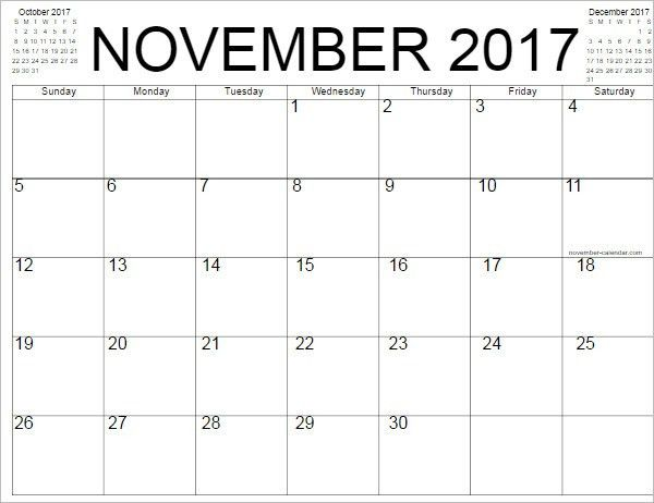 Calendar Template Word. Work Schedule Template 5 Days Free Work ...