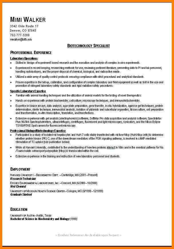 Best Qa Resume Format. maintenance and quality assurance resume ...