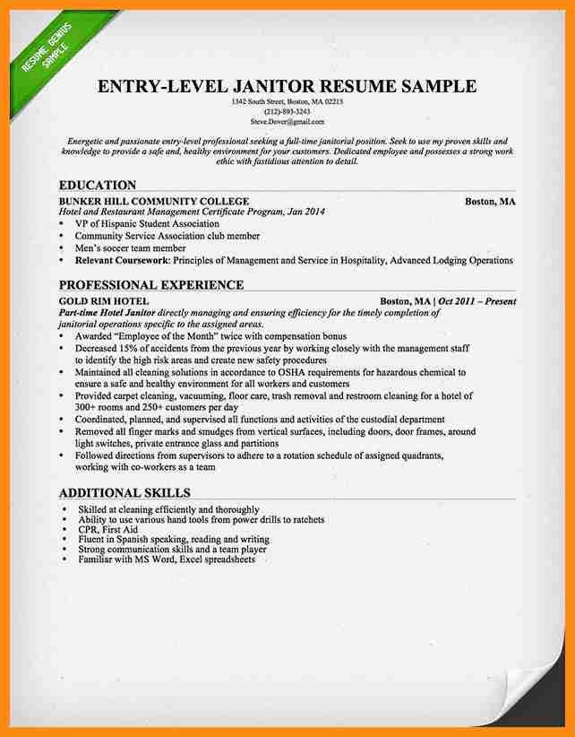 Sample of certificate of employment 16 sample certificate of 7 iqor certificate of employment format laredo roses yadclub