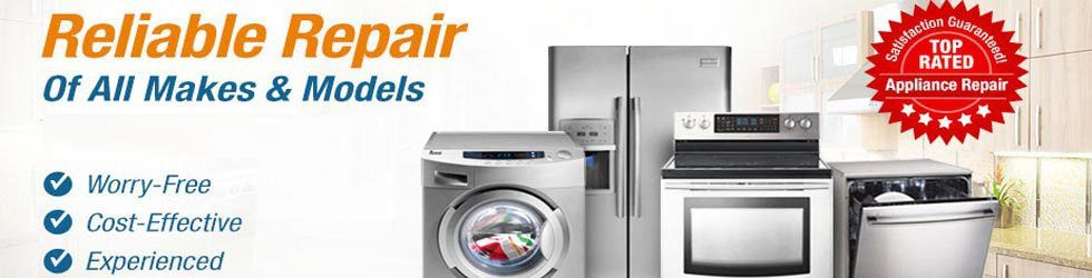 Ac Mechanic cumbum,Professional Refrigerator service agency,Ro ...